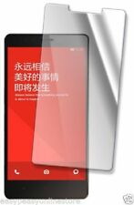 Films protecteurs d'écran Pour Xiaomi Redmi Note pour téléphone mobile et assistant personnel (PDA) Xiaomi