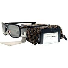 Oakley OO 9223-05 Polarized Enduro Shaun White Polished Black Mens Sunglasses .