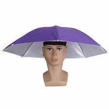 Cappelli e accessori testa