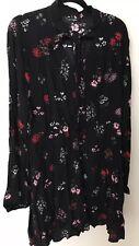 portmans dress size 16
