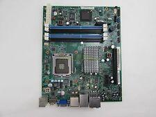 Acer DIG43L/aGreyhound Motherboard MB.G8101.001 Socket LGA 775 G43 System Board