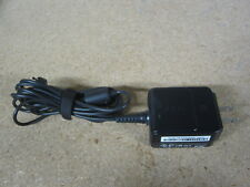 Genuine Asus EXA1004UH AC Power Adapter Charger For ASUS Eee PC NO USED