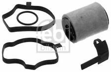 Febi Crankcase Breather Kit  45183