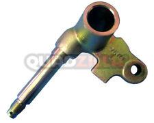 Genuine Quadzilla DINLI CVT 150 Steering Knuckle LH