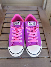 2a15ebd40c944a Converse US Size 6 Athletic Shoes for Girls for sale