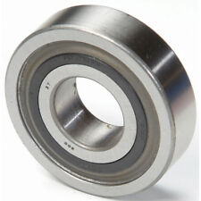National Bearings 5206-DD Ball Bearing