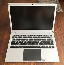PC Portable 14.1 Pouces Thomson Full HD
