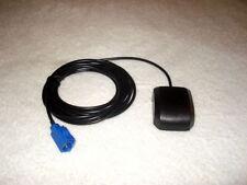 Accessoires antennes pour GPS automobile VW