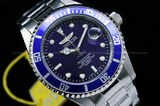 Invicta 9204OB Pro Diver 37mm Men's Stainless Steel Watch
