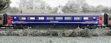 Dapol 2p-005-338 Mk3 First Great Western 2nd Class Coach 42039