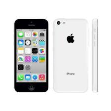 Apple iPhone 5C 16 go   Téléphone Portable, comme neuf , STOCK en France