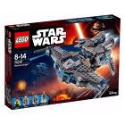 LEGO STAR WARS 75147 StarScavenger Star Scavenger | Brand New Sealed