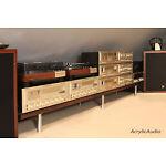 AcrylicAudio