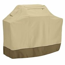 Classic Accessories 55-337-361501-00 Veranda Grill Cover, X-Small, Pebble