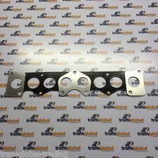 LAND Rover Defender 90 110 130 300 TDi Collettore Di Scarico Guarnizione bearmach err3785r