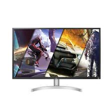 "BRAND NEW!! LG 32"" 4K UHD FreeSync Monitor #32UK55/50 w/ USA Warranty"