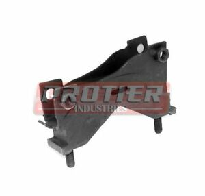 Transmission Mount for MERCURY SABLE FORD TAURUS WINDSTAR