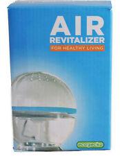 Ecogecko Water Air Purifier Air Freshener 001-21343