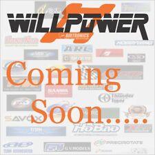 Center Plate #A-65BH (RC-WillPower) HongNor GTP2/LX-1 EP/LX-1/LX-2 EP/LX-2