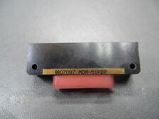 MDM-51PBR ITT Cannon - Micro Connector