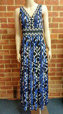 Rockmans Polyester Full-Length Women's Dresses