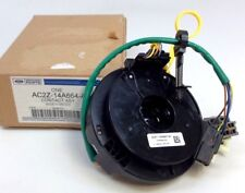 2010-2014 Ford E-series Steering Column Airbag Clockspring new OEM AC2Z-14A664-A