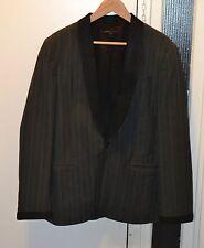 Marc Jacobs Men's L Sport Coat Suit Jacket Blazer