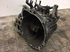 Getriebe Volvo V50 1.6 TDCI 3M5R7002YG Bj´07 164150km Ford Mazda