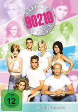 7 DVDs *  BEVERLY HILLS 90210 - KOMPLETTSTAFFEL / SEASON 7 - MB  # NEU OVP +