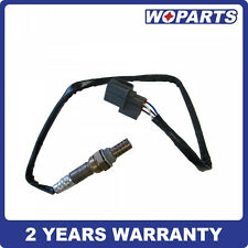Direct Fit  4 Wire Heated O2 Oxygen Sensor Fits For Acura Integra CL Honda Civic