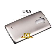 For LG G Stylo LS770 H630 H630D H631T H631H P1s MS631Back Battery Cover Door USA