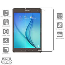 Tempered Glass Screen Protector for Samsung SM-T380 T385 Galaxy Tab A 8.0 (2017)