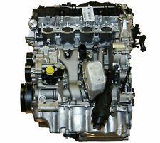 F56 Mini John Cooper Works Échange Moteur b48a20a 231ps moteur enlèvement & Installation