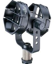 AUDIO-TECHNICA AT8415 LOW PROFILE UNIVERSAL SHOCKMOUNT
