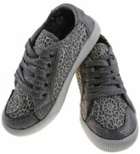 Summer Casual Trainers Synthetic Shoes for Girls