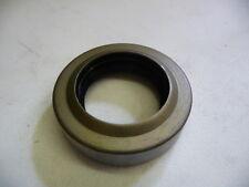 New Stens Oil Seal Part # 240-507, 240507 Replaces Troybilt part number 9618