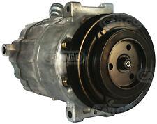 Klimakompressor Kompressor NEU Opel Astra G Signum Vectra B C 2.2 2.8 16V V6 Tur