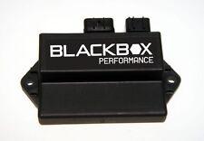 BLACKBOX CDI ECU Ignition Rev Box Yamaha Warrior 350 1997 1998 1999 2000 2001