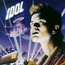 Charmed Life by Billy Idol (CD, 1996)