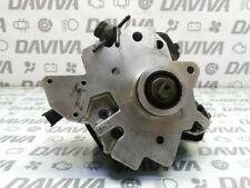 Hyundai Santa Fe Kia 2.2 CRDI Diesel Engine High Pressure Fuel Pump 0445010121