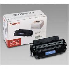 Canon ep 32 Canon1561A0034960999830667
