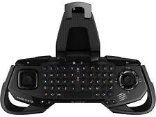 Gamepad Mad Catz S.u.r.f.r Controller-black