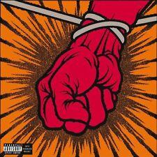 Metallica: Saint-Anger - CD