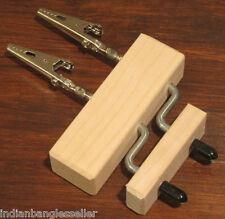 Double Fringe Twister - Weaving Loom