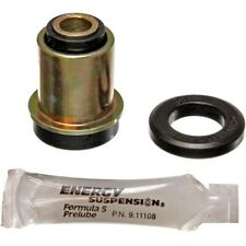 13.3102G Energy Suspension Control Arm Bushing Front or Rear New for 275 308 328