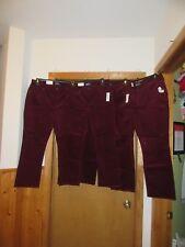b8dc191fd7901 Corduroys Women's Pants Old Navy size 18,16,14,12,10,