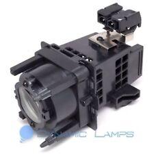 A-1244-385-A A1244385A XL-2500U XL2500U Replacement Sony TV Lamp