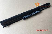 695192-001 HP Pavilion Sleekbook 14 14.4V 37Wh 2600mAh Battery Genuine