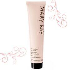 Mary Kay  Extra Emollient Night Cream Feuchtigkeitscreme Für Alle Hauttypen 60g