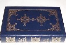 easton press PRIDE AND PREJUDICE Jane Austen illustr. Helen Sewell